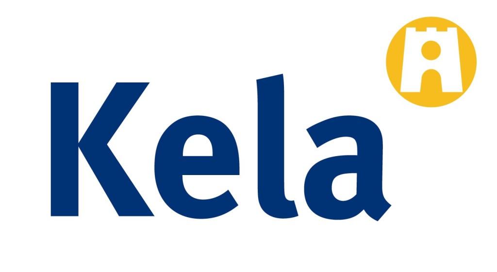 Kela_suomi_kela-1-